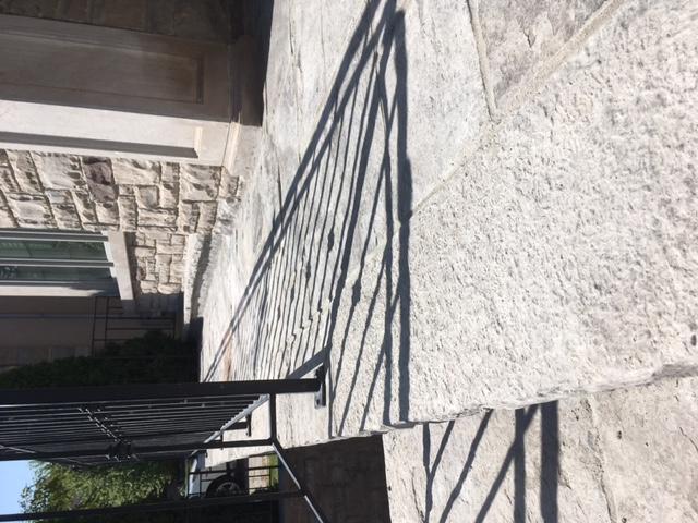masonry contracting